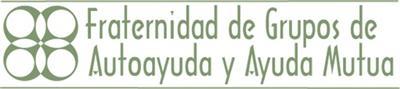Fraternidad de Grupos de Autoayuda y Ayuda Mutua, A.C.