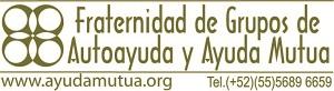 LogoFGweb-y-tel-ch